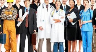 Чем отличается среднепрофессиональное образование от технического