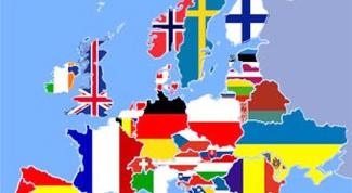 Какие европейские страны не входят в Евросоюз