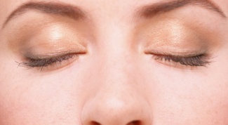 Как запах управляет поведением человека