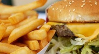 Привычки, которые влияют на здоровье