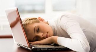 Почему ноутбук не заряжается