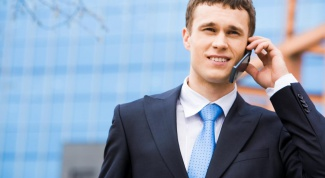 How to find a person by phone number for free
