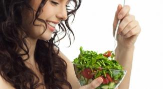 Топ-6 продуктов для вашей красоты