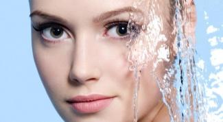 Увлажняющие маски для сухой кожи лица