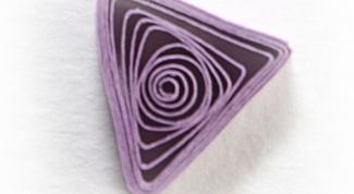 Треугольник Карпмана – что это?