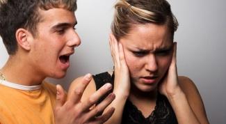 Что такое эмоциональная лабильность