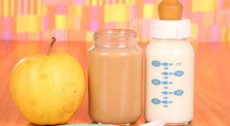 Чем кормить ребенка при лактазной недостаточности
