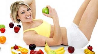 Дробное питание как образ жизни