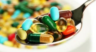 Как помочь организму усвоить пищевые добавки с витамином С