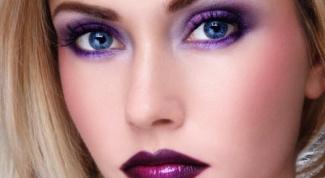 Как правильно использовать помаду в макияже