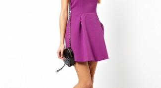 Как сочетать модные цвета сезона со своим гардеробом