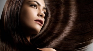 What vitamins to drink for severe hair loss
