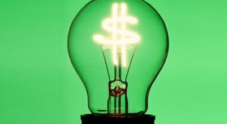 Как сэкономить на электроэнергию на предметах быта
