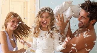 Как проводить время с детьми, чтобы им запомнилось детство