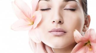 Как поддерживать красоту кожи каждый день