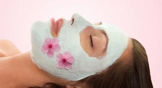 Увлажняющие маски для красоты и молодости
