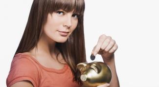На чем не стоит экономить женщине?