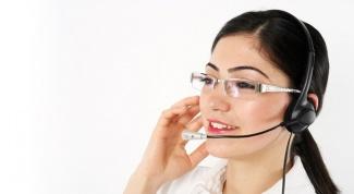 О чем говорить с девушкой по телефону