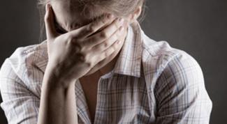Как общаться  с психически больными людьми?