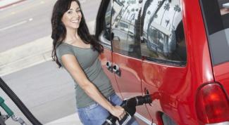 8 простых и эффективных советов для экономии топлива