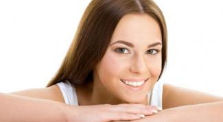 Как справиться с тусклым цветом лица
