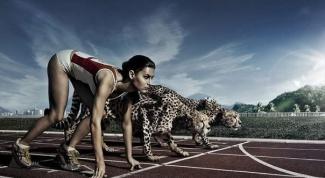 Как правильно выполнять утреннюю пробежку