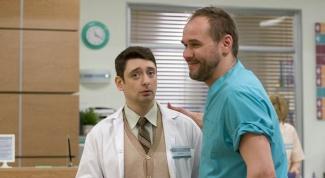 Сериал «Склифосовский»: что будет в 3 сезоне