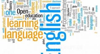 Как быстро освоить английский язык