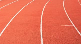 Почему после пробежки болит левый бок