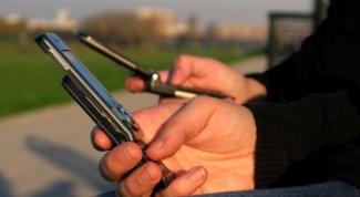 Как сменить телефонный номер на webmoney