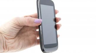 Как выбирать смартфон