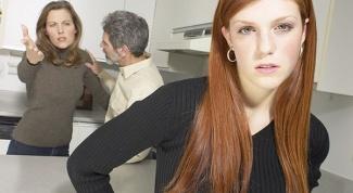 Как бороться с враньем у подростка