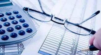 В чем суть упрощенной системы налогообложения