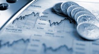 Что такое инвестиционные затраты