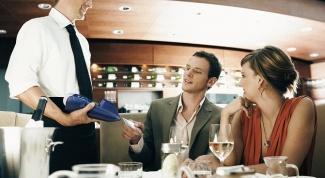 Где учат ресторанному делу