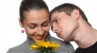 Как убедить девушку не расставаться