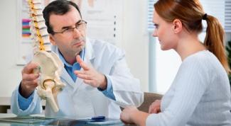 Какие бывают степени сложности хирургических операций