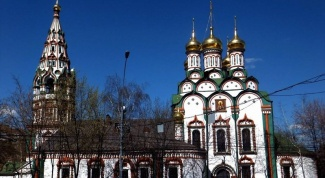 Какой район Москвы самый экологически чистый