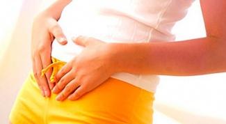 Чем чреваты для женского организма ранние роды