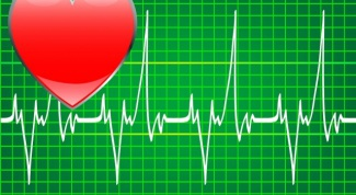 Какие нормы существуют для сердцебиения