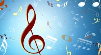 Как поставить музыку в статус