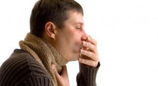 Излечим ли туберкулез легких