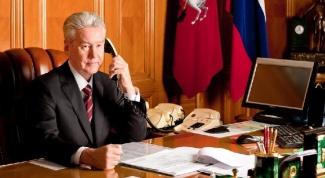 В чем разница между мэром и губернатором