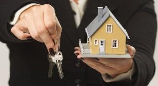 Что нужно для приватизации квартиры