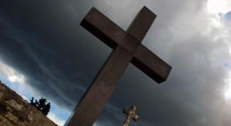 Почему люди не верят в бога