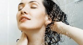 Можно ли каждый день мыть голову?
