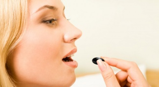How to take vitamin E in capsules