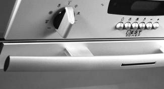 Выбор плиты: газовая или электрическая?