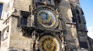 Какие изобретения были сделаны в Средние века