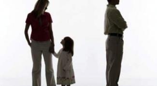 Как избежать семейного кризиса после рождения ребенка
